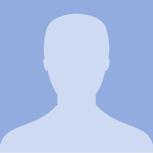 Anton Profile Picture